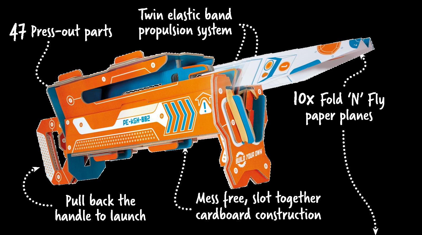 launcher-plane-correct