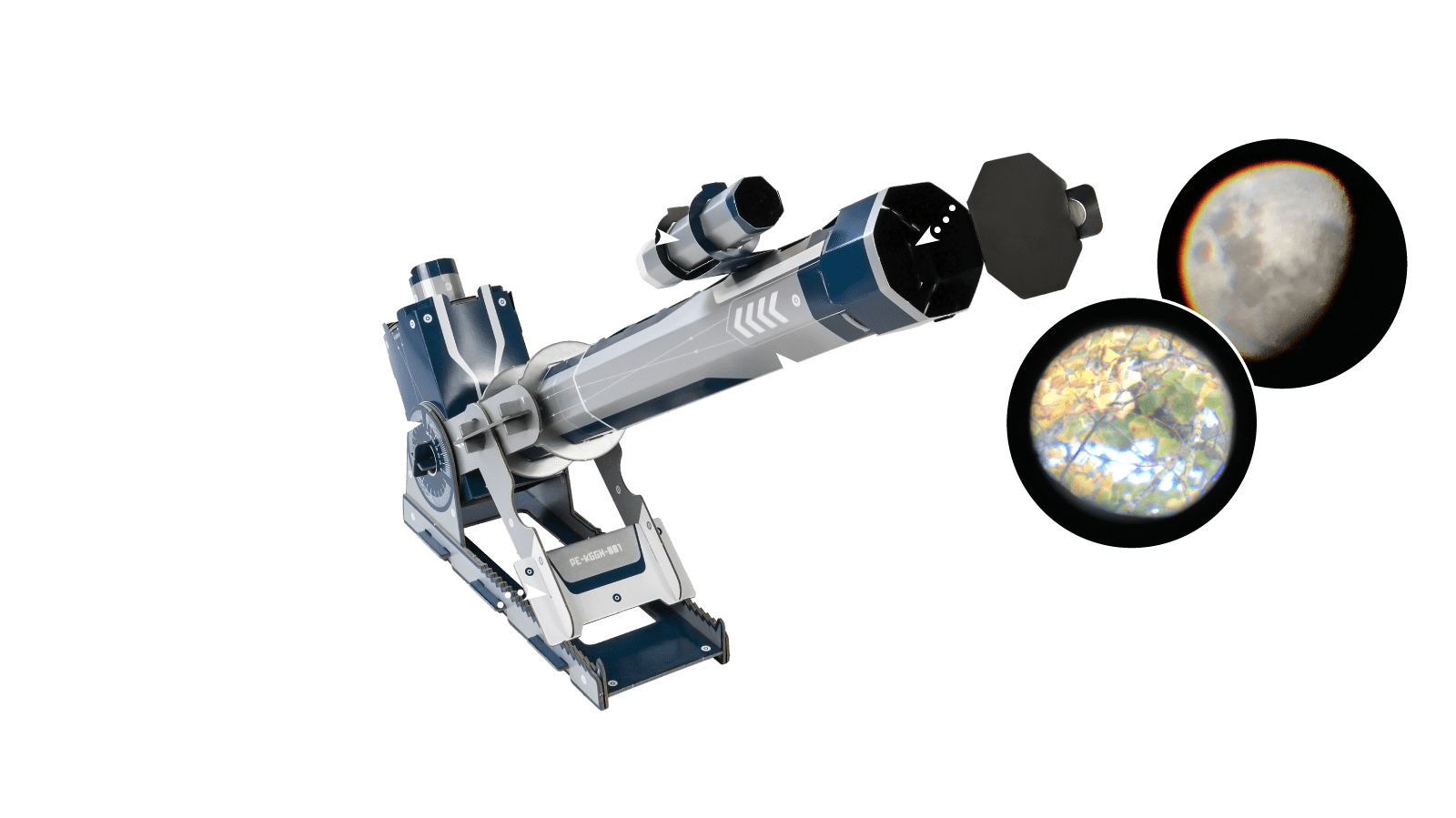 telescope-with-detail-min