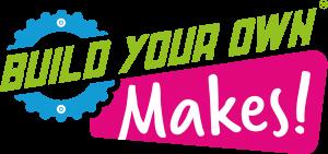 byo-makes-logo2