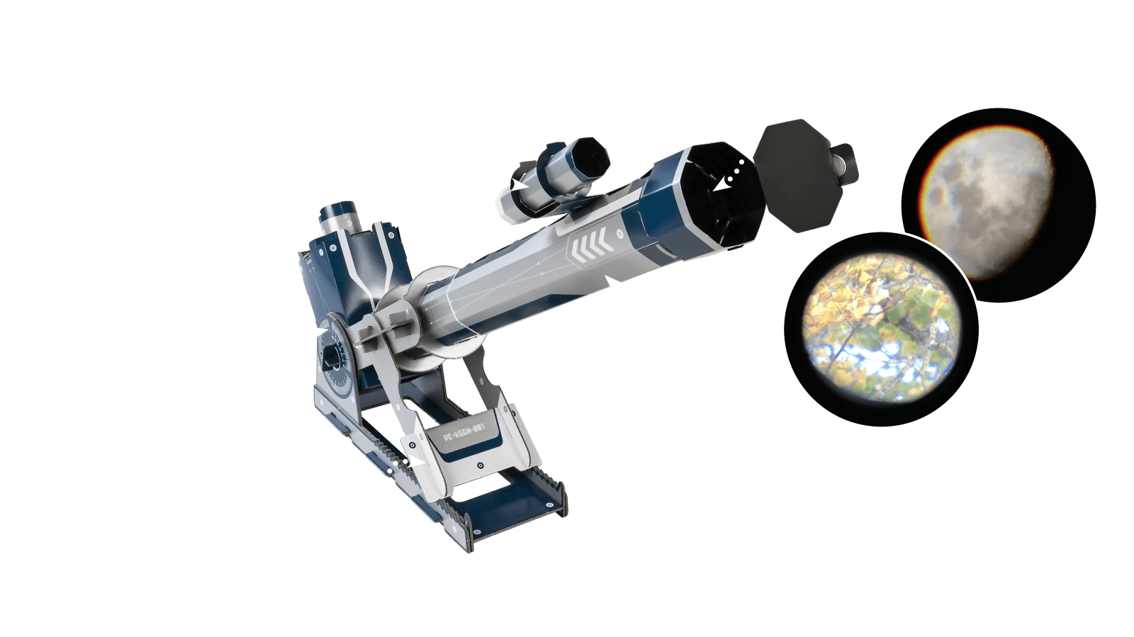 telescope-with-detail-min2