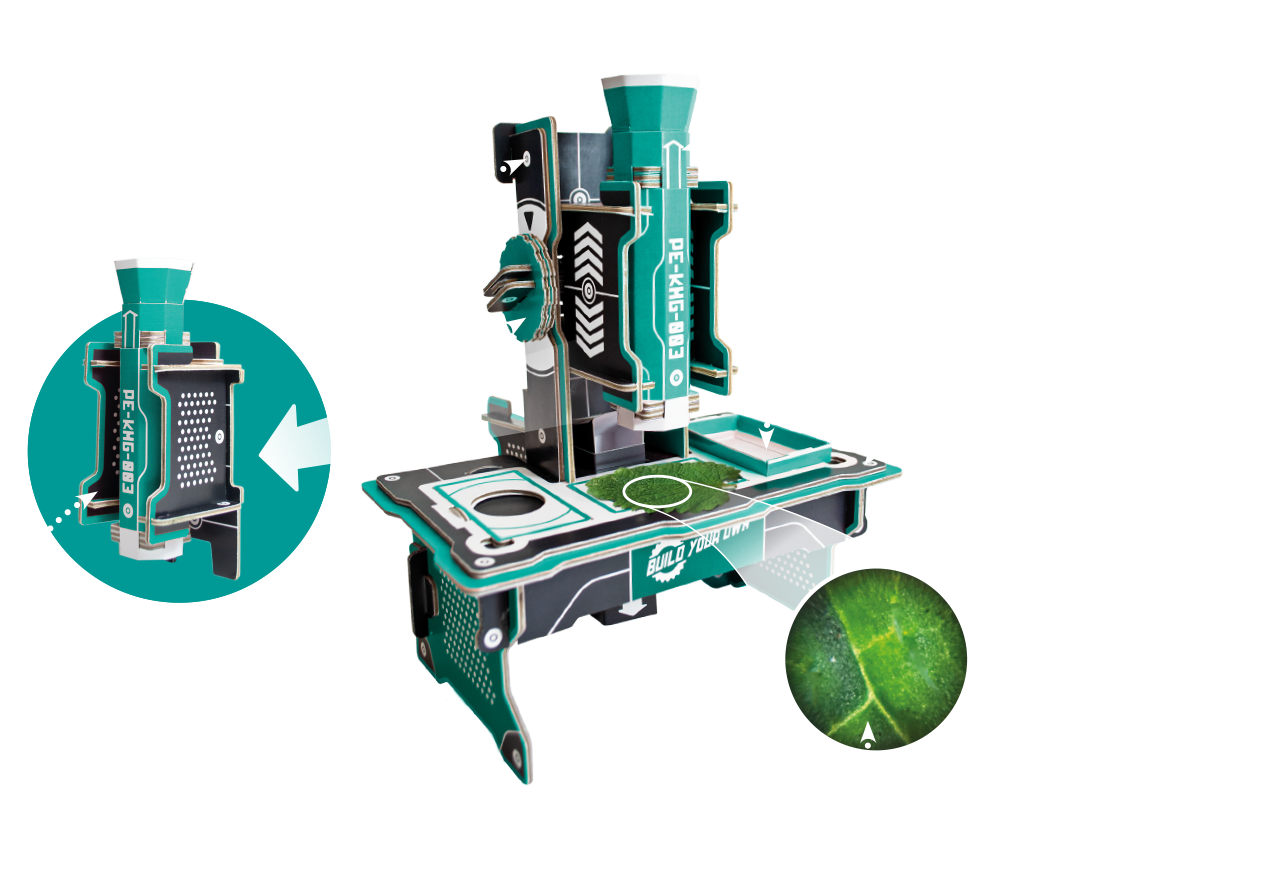 microscope-details-home-page