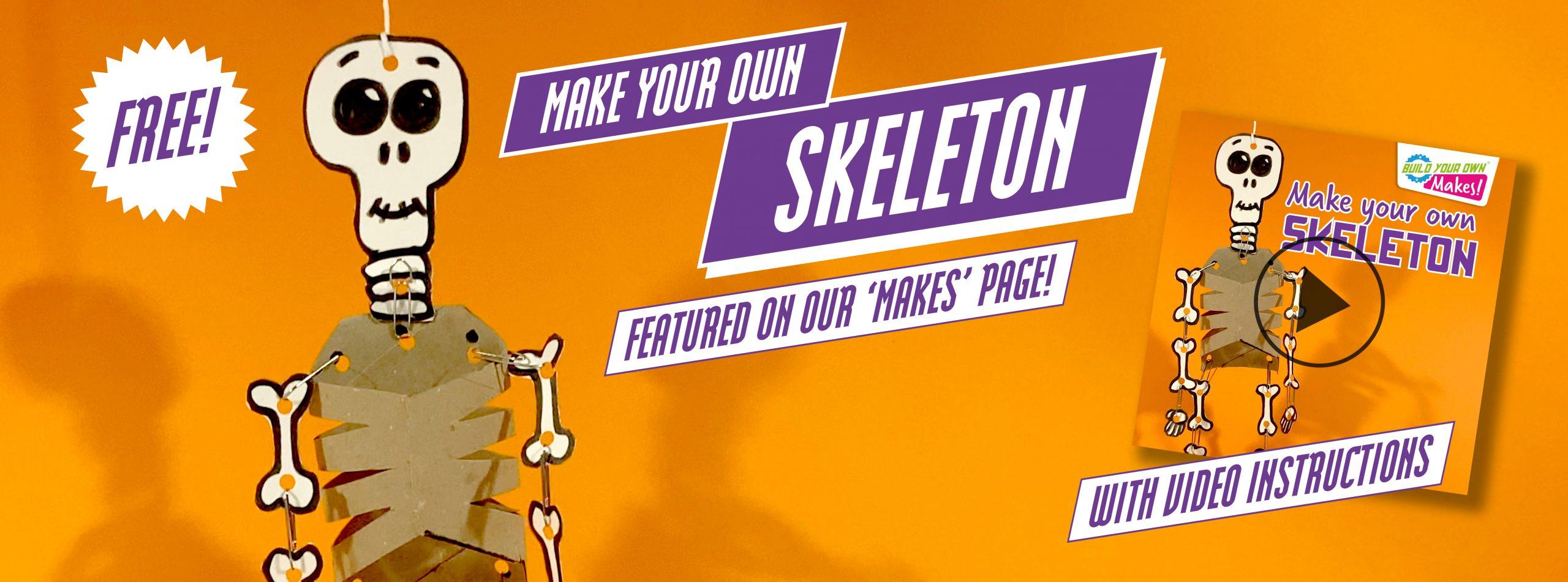 Skeleton web banner V2 20.10.21